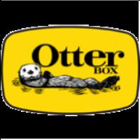 Otterbox Discount Icon Logo 3 Classlete Resources