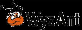 Wyzant Logo Icon