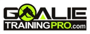 high school goalie training program