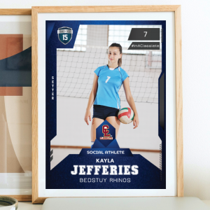 Future-Classlete-Printed-Poster-Product-Image