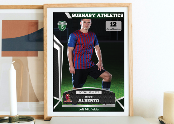 Jersey-Classlete-Printed-Poster-Product-Image-Resized