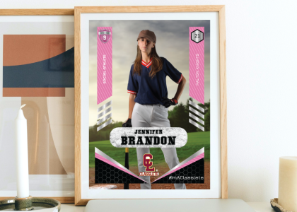 Revolt-Classlete-Printed-Poster-Product-Image