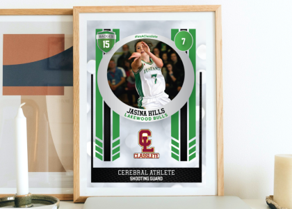 Spotlight-Classlete-Printed-Poster-Product-Image