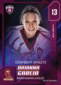 flow-purple-classlete-poster-front-female-hockey-player