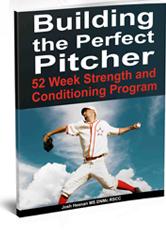 Be-The-Best-High-School-Baseball-Pitcher-Program-Image