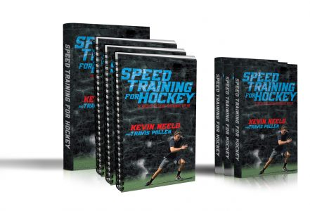 High-School-Speed-Training-for-Hockey-Image