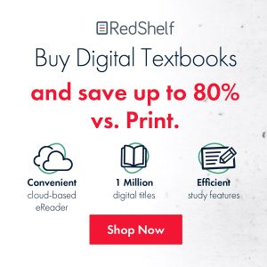 Digital Textbooks For High School Athletes