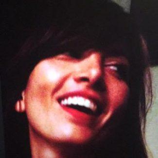Profile picture of Corinne LaGraphiste